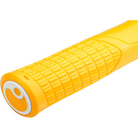 Ergon GE1 Evo Grips yellow mellow